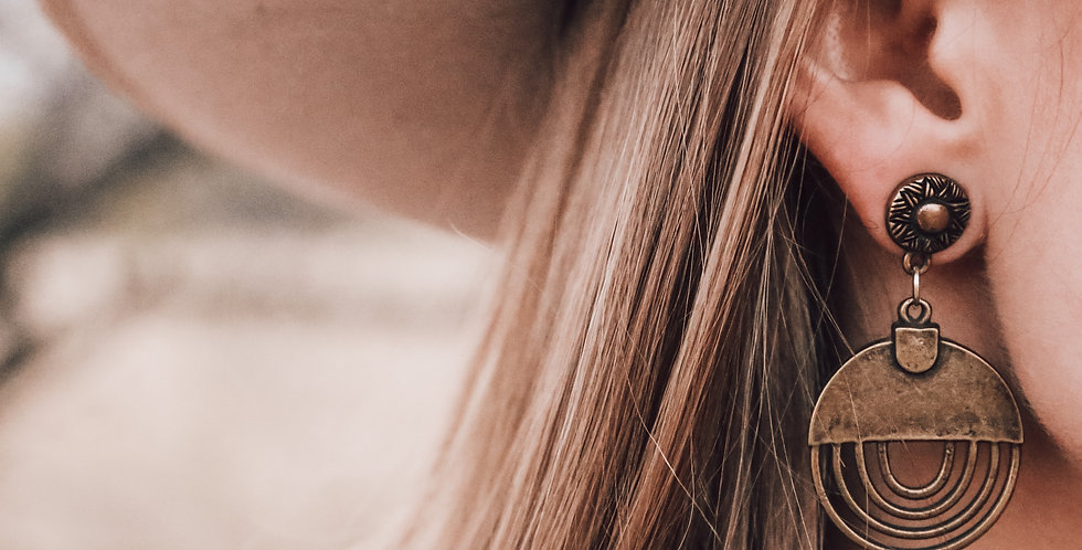 Kallie Earring