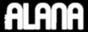 new social update ALANA-09.png