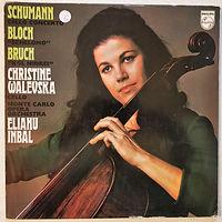 Schumann Cello Concerto (LP).jpg