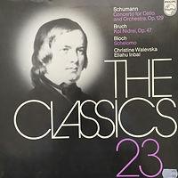 The Classics 23.jpg