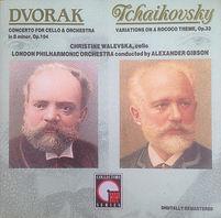 Dvorak Tchaikovski Collecton Series.jpg
