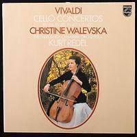 Vivaldi Cello Concertos.jpg