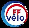 FFVELO_logo.png