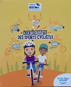 Ecole Vélo.png
