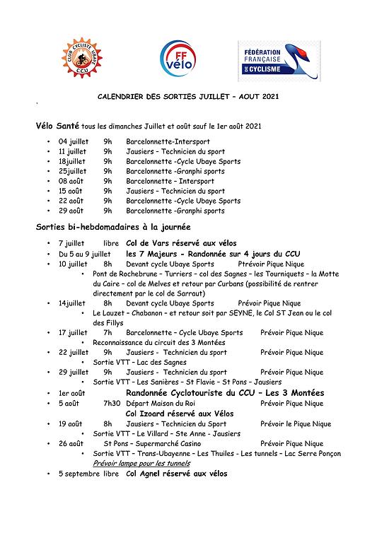 Calendrier Sorties Juillet Août-1 2 (1).png
