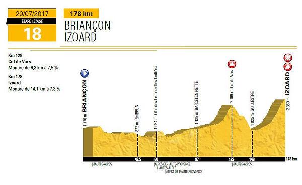 etape-du-tour2017-1.jpg