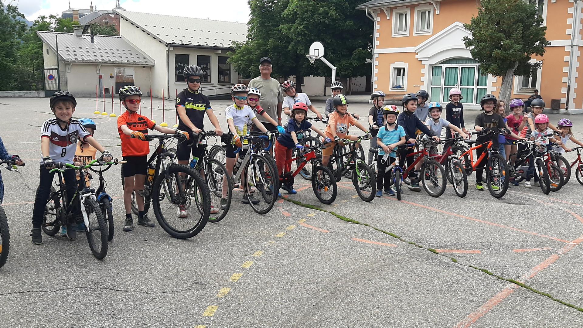 vélo découverte 21 juin.jpg