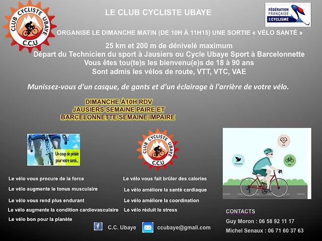 Vélo santé C.C.Ubaye.jpg
