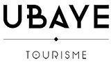 ubaye tourisme.png