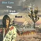 Gram Band Front web cover.jpg