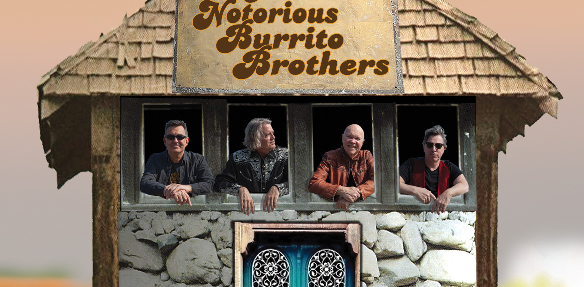 The Notorious Burrito Brothers.jpg