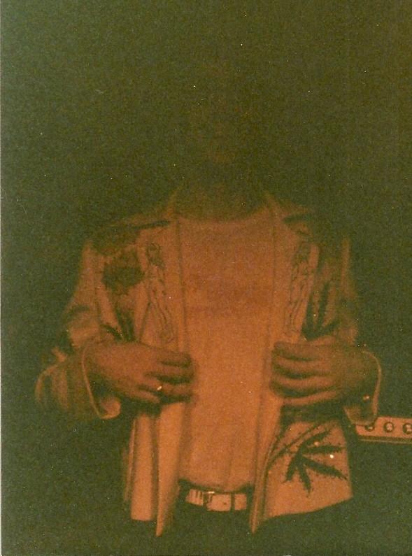Chris P wearing Gram's Coat.jpg