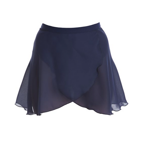 Grades 5 and 6 skirt