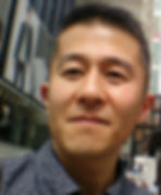 Mr Harada.jpg