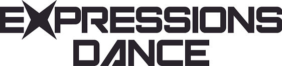 Expressions Dance LOGO 2 new X.jpg
