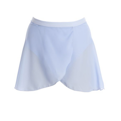 Grades 3 and 4 skirt