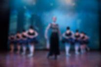 Photo Ballet.jpeg