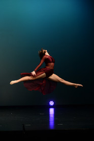 Megan leap.JPG