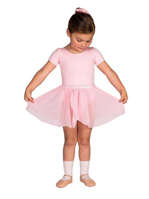 Pre Primary and Primary skirt