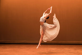 Jasmine jump.jpg