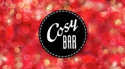 COSY18