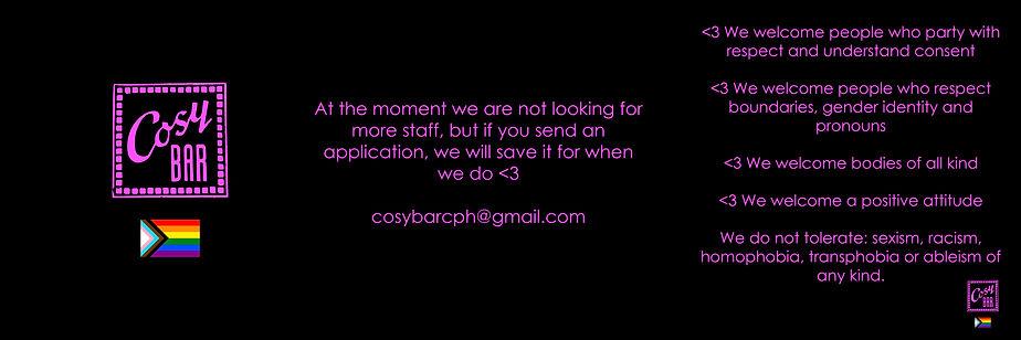 jobopslag website copy.jpg