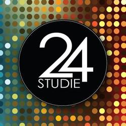 studie24
