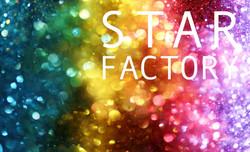 STAR FAC FLYER1
