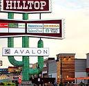 Avalon Mixed Use (2).jpg