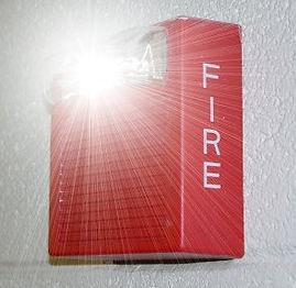 Fire Strobe.jpg