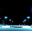 Site Lighting.png