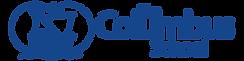 logo_columbus_2014.png