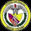 san ignacio1.png