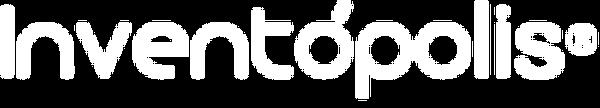 logo R blanco.png