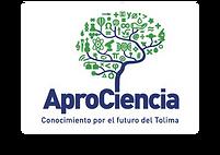 logo_tolima.png