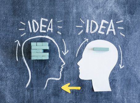 La crisis sanitaria y el problema de la formación del pensamiento conceptual