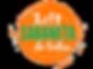 logo sabaneta1.png