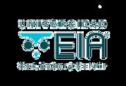 EIA1.png