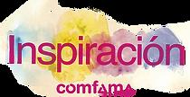 logo_inspiracion_curvas.png