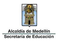 secretaría de educación med1.png