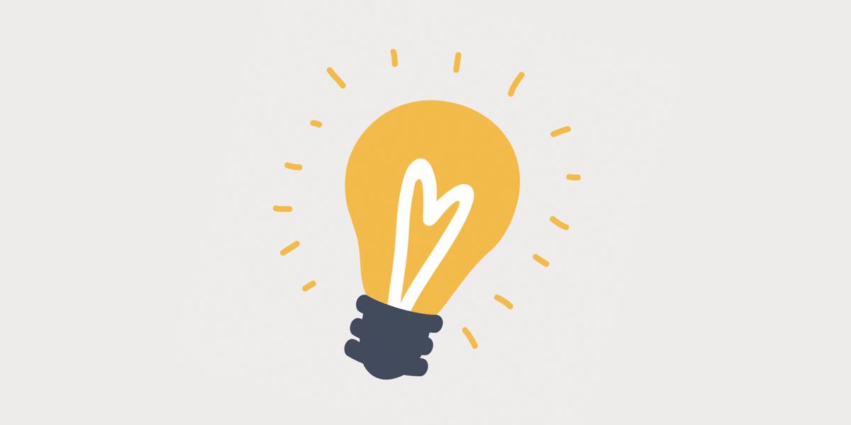 creative-reward-ideas-featured.png