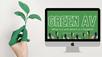 Green AV