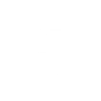 number 5.png