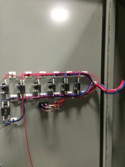 Ski Lift Door wiring.jpg