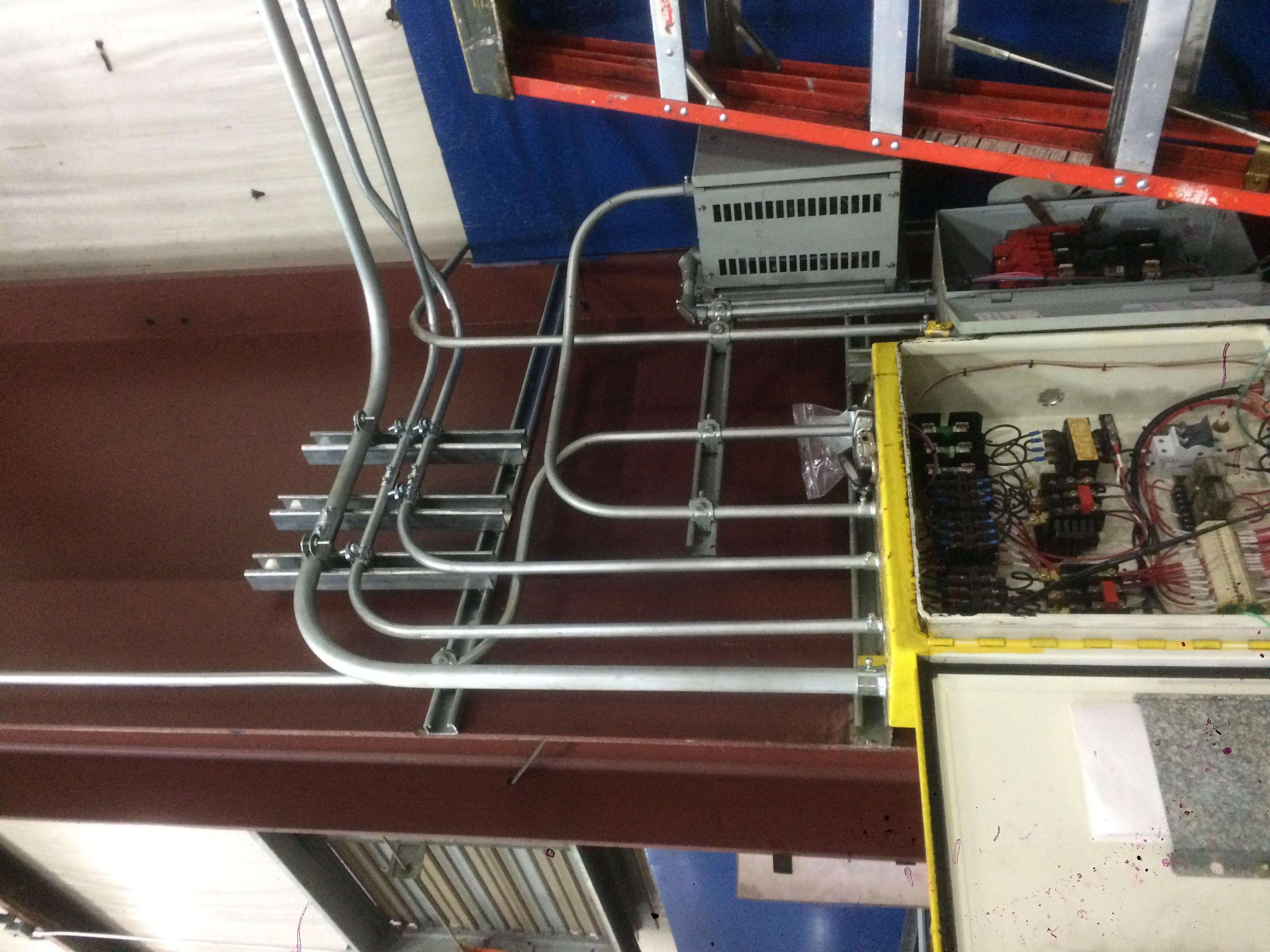 Safety Upgrade pipe work.jpg