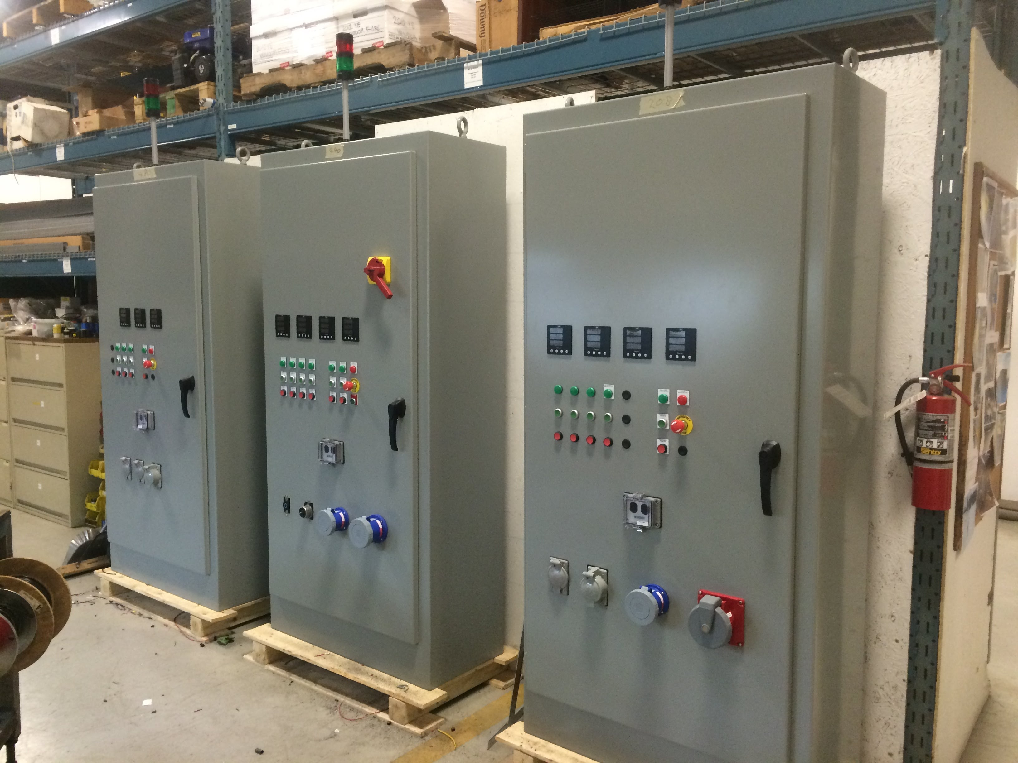 Comercial Oven Testing Panels.jpg