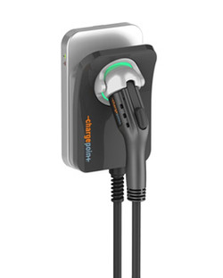 charge-point-home.jpg