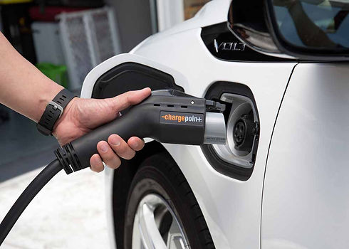 charge-point-home plug in.jpg