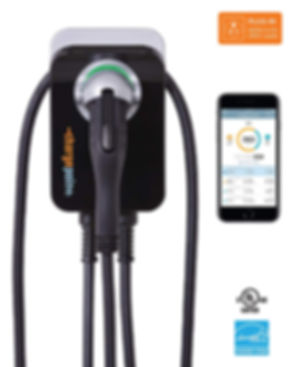 charge-point-home plug in 2.jpg