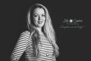 Marjolein van der Rijst Newborn Fotograaf